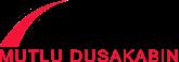 Ankara Mutlu Dusakabin